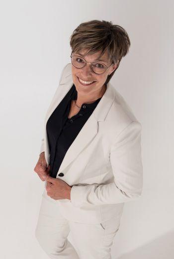 Carla Basjes