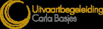 Uitvaartbegeleiding Carla Basjes